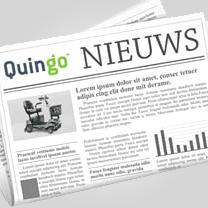 Nieuwsblog