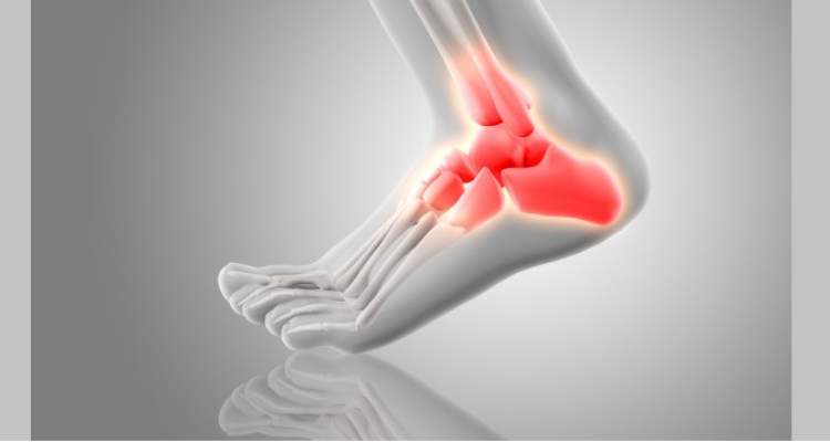 reuma en invloed op uw mobiliteit scootmobiel