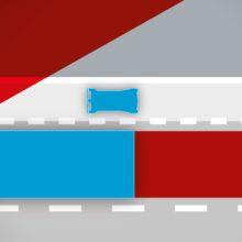 Dodehoekongeval met scootmobiel voorkomen? Tips hoe u veiliger rijdt!
