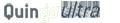 Quingo Ultra logo