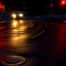 Scootmobiel rijden in het donker? 12 tips voor een veilige rit!