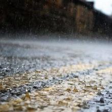 Veilig scootmobiel rijden door de regen? 9 tips!