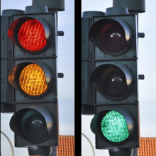 Veilig scootmobiel rijden op hoge leeftijd? 10 verantwoorde rijtips!