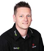 Gijs Moolenaar
