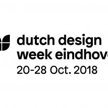 Quingo scootmobielen op de Dutch Design Week in Veemgebouw