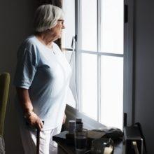Bezit scootmobiel vermindert eenzaamheid: waarom en 6 tips hoe!