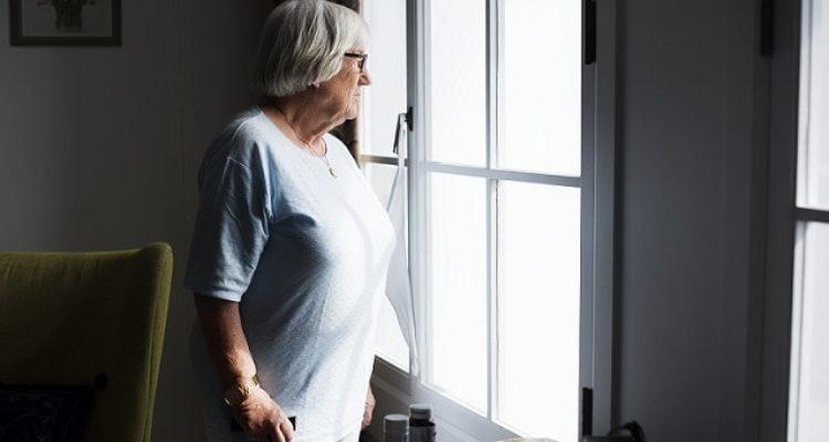 scootmobiel vermindert eenzaamheid oudere tips hoe