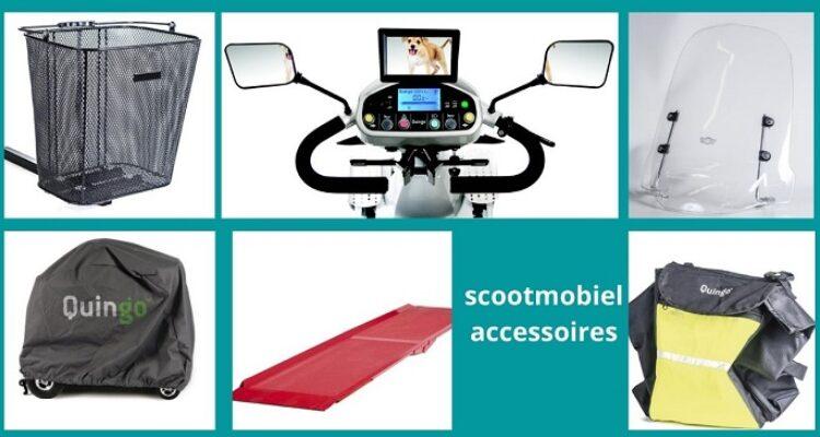 scootmobiel accessoires kopen opties en tips