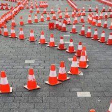 Hindernissen voor scootmobielen: 9 zaken die in de weg staan!